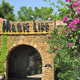 Ckub Magic Life Marmaris